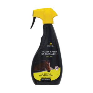 Õrn putukatõrjevahend Lincoln Water Based