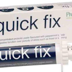 Probiootiline pasta Protexin Quick Fix