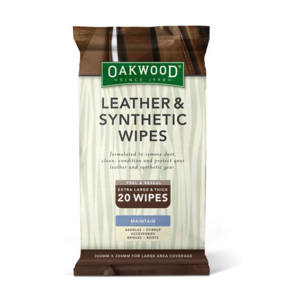 Puhastuslapid naha ja sünteetilise varustuse puhastamiseks