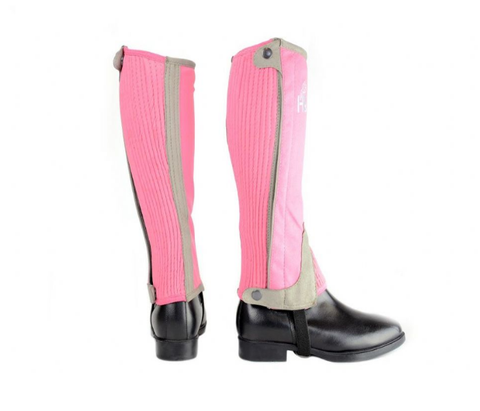 hy_pink_grey_chaps_large