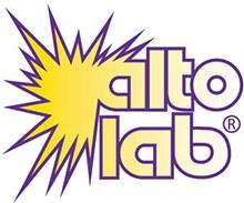 Alto Lab