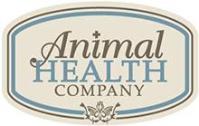 Animal Health Company