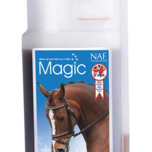 rahustav vedelik hobustele
