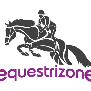 Equestrizone