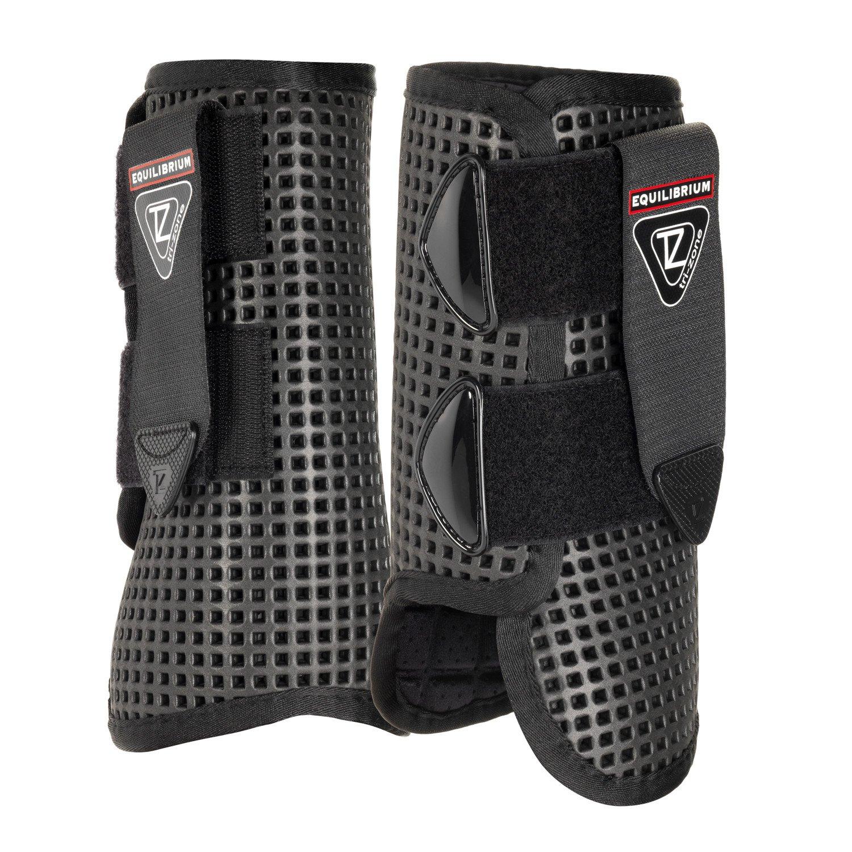 All_Sports_Boot_Black_e09dc1d2-6f6f-494b-ba6d-f63e5e0b4e8e