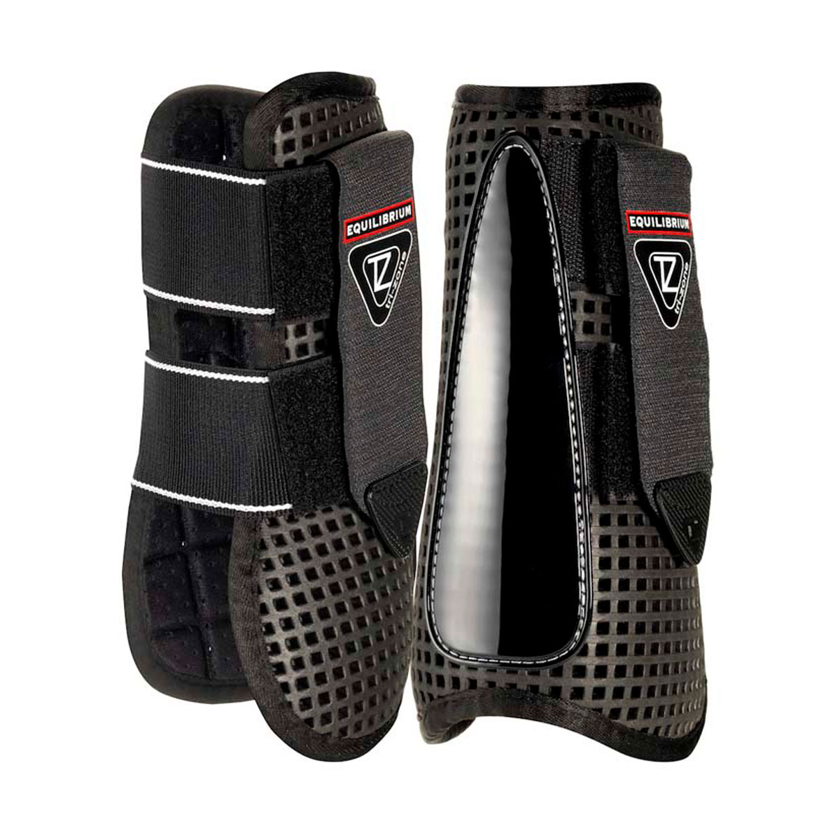 Equilibrium-Tri-Zone-Open-Fronted-Tendon-Boots-01