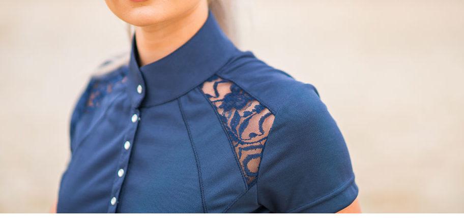 HyFASHION-Laila-Lace-Show-Shirt-02