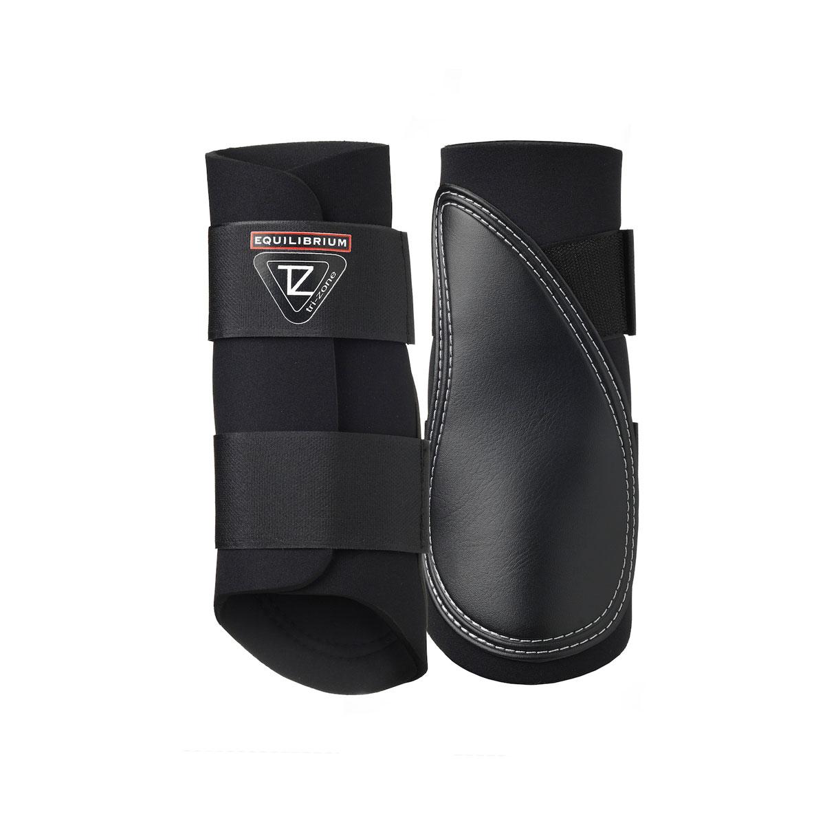 Tri-zone-Brushing-Boot-3