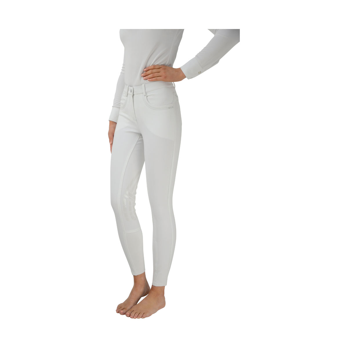 HyPERFORMANCE-Corby-Cool-Ladies-Breeches-07