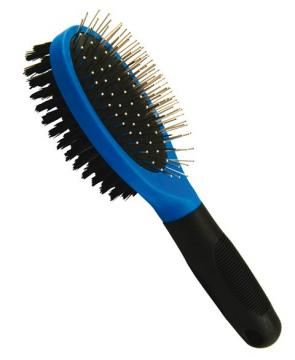 wahl-two-sided-brush-8wi0