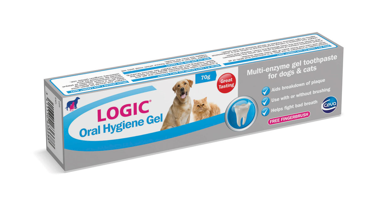 Ceva-Logic-Oral-Hygiene-Gel-01