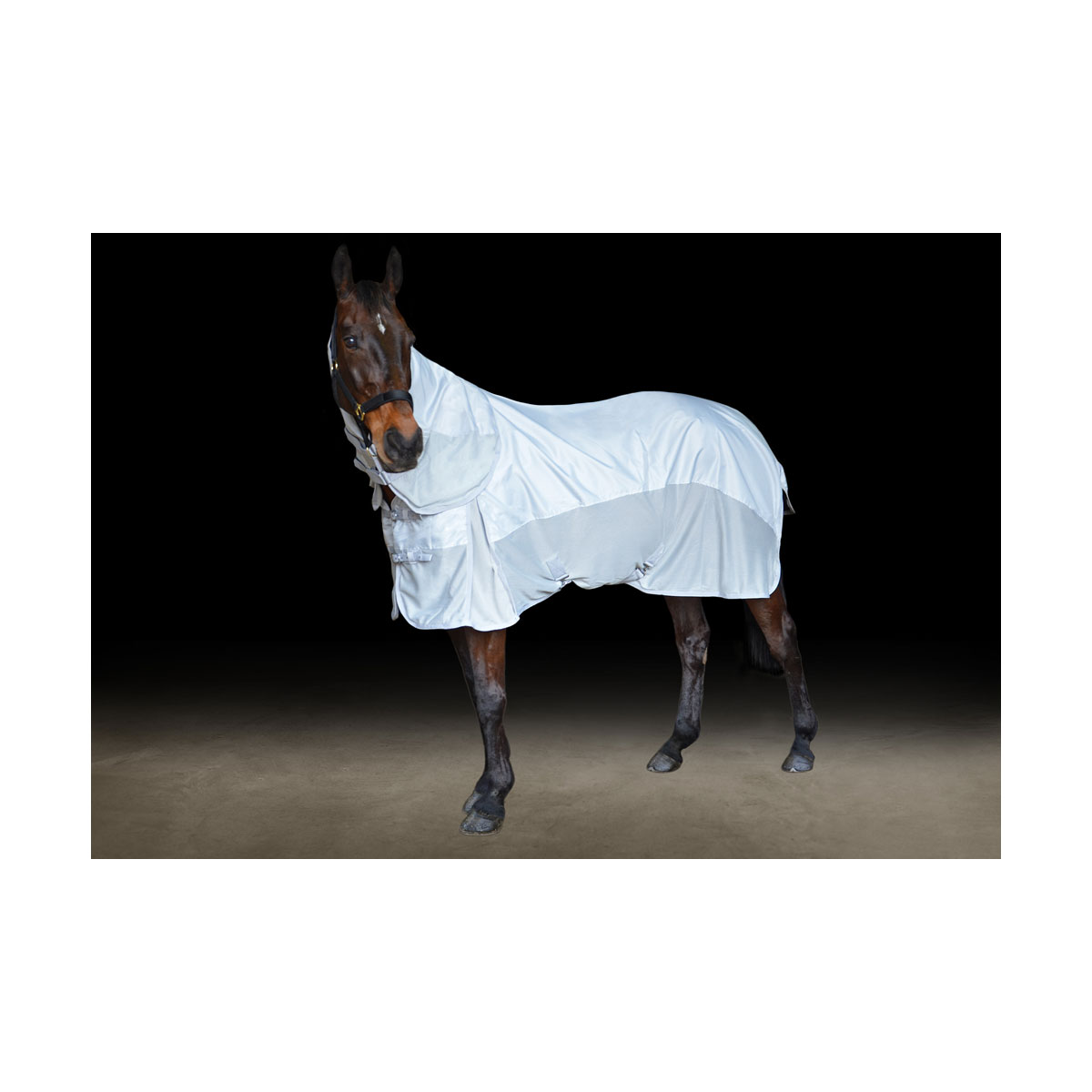 Hy-Defence-AirFlow-600D-Combo-Fly-Rug-01