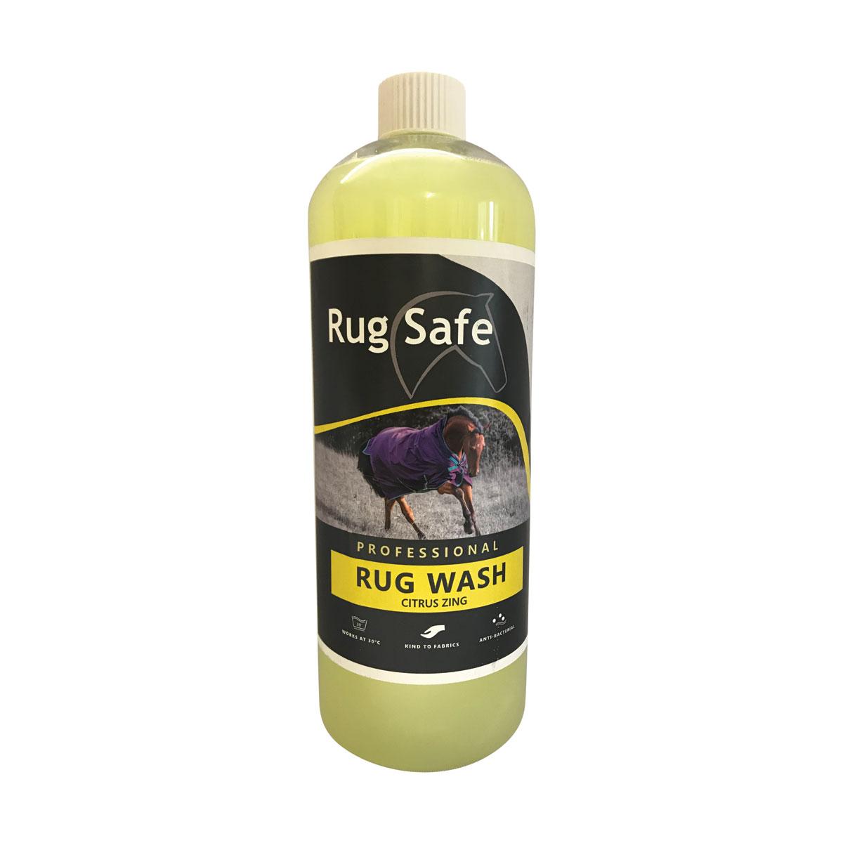 Rugsafe-Citrus-Zing-01