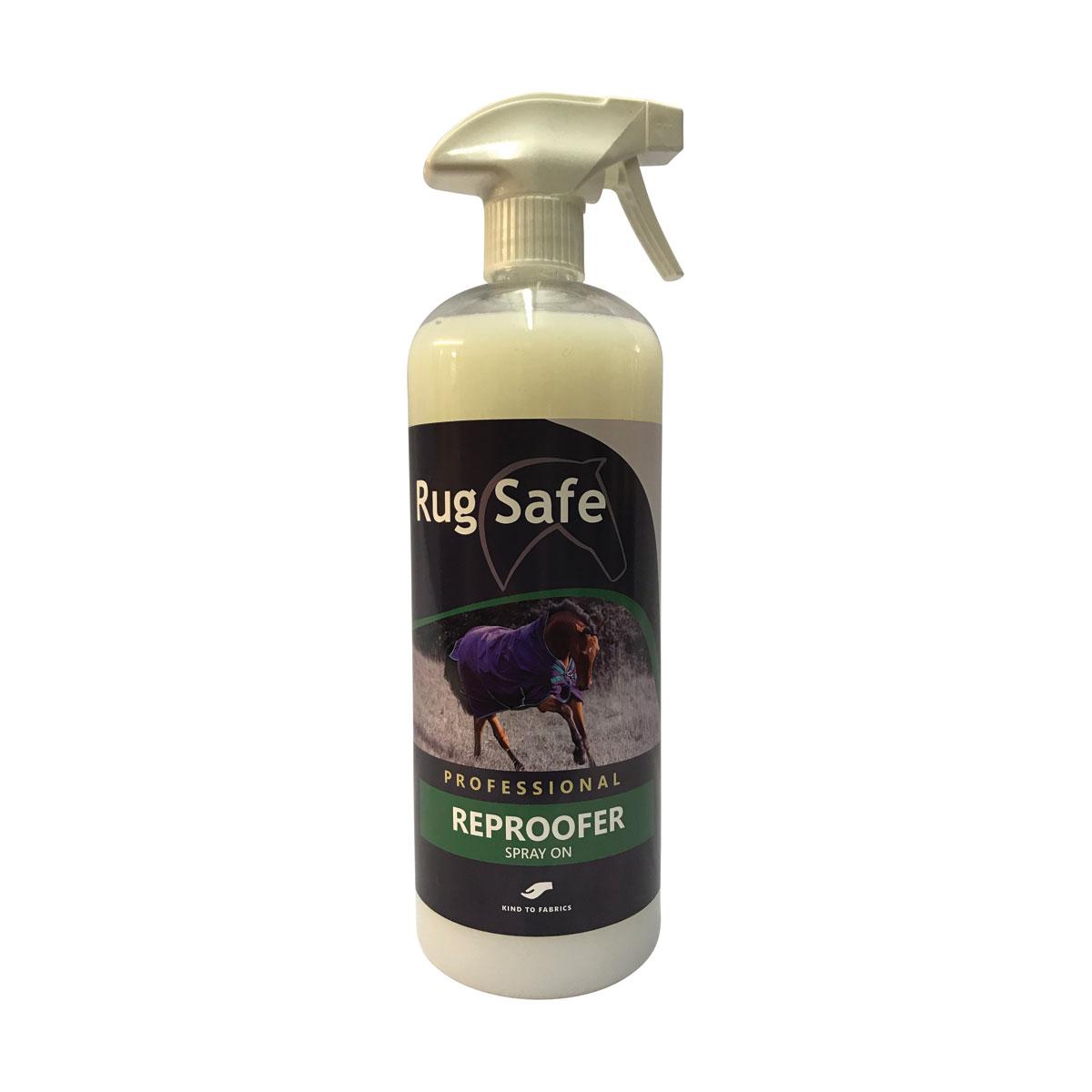 Rugsafe-Spray-on-Water-Repellent-01