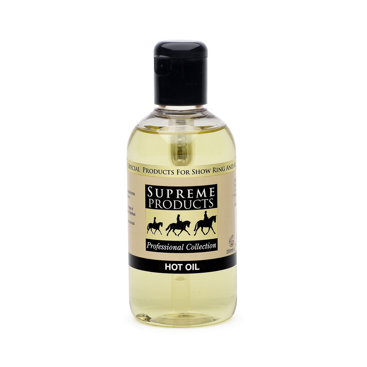 Supreme-Products-Hot-Oil-01