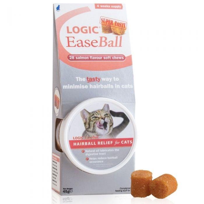 easeball