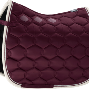 Eskadron valtrap Glossy Wave Blackberry